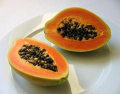 img_papaya_half_cut.jpg